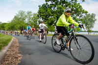 [2ND PLACE] Biking in shoreview-1